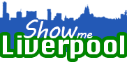 Show Me Liverpool