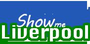 Show Me Liverpool