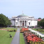 Port Sunlight, Lady Lever Art Gallery